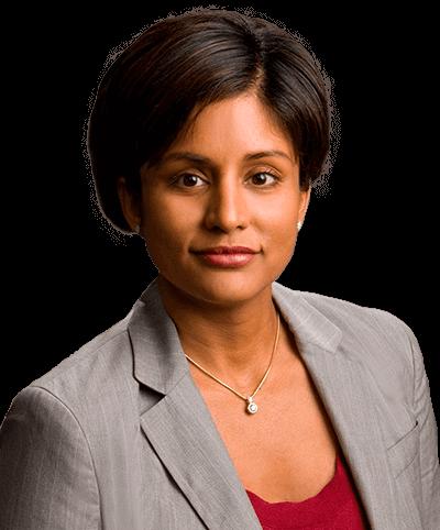 Dr. Anitha Reddy